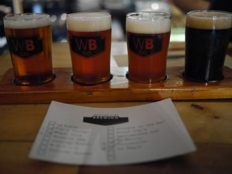 Wynwood Brewing 03