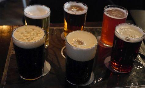 Albuquerque Breweries 10