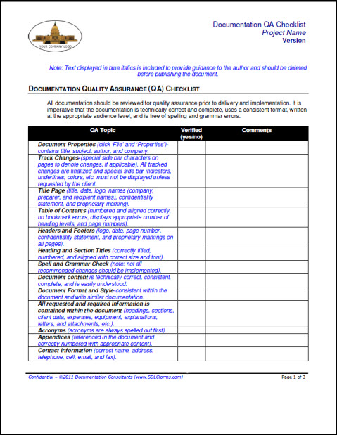 resume format quality auditor