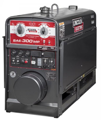 Welding Machines and Supplies - Top Supplier Nationwide