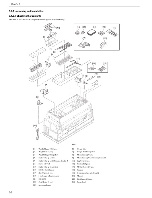 epson stylus photo r220 r230 service manual
