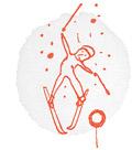 accident-sport