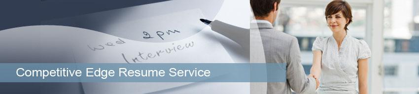 Resume Writer, San Diego, Executive Resume Writer, Resume Service