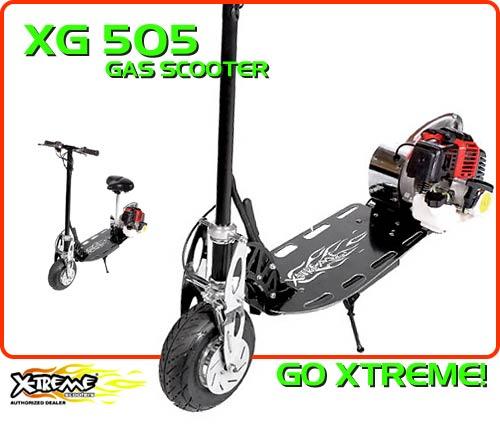 49cc Xg 505 Wiring Diagram Better Wiring Diagram Online