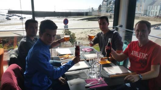 repas_avant_match