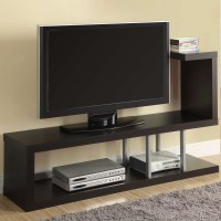 Article: Best Tv Stands For Small Spaces