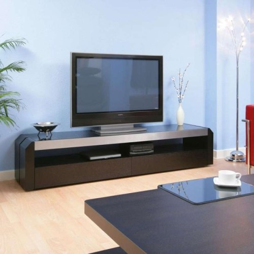 Medium Crop Of Long Tv Stand