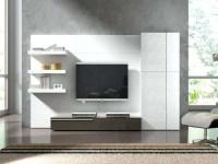 Living Room Tv Cabinet Designs - talentneeds.com