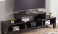2018 Latest Trendy Tv Stands