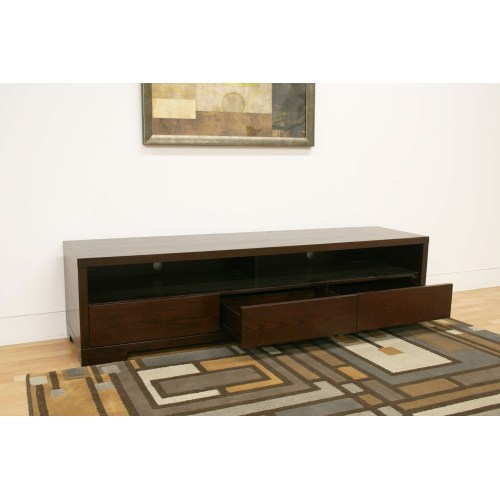 Medium Crop Of Low Profile Tv Stand