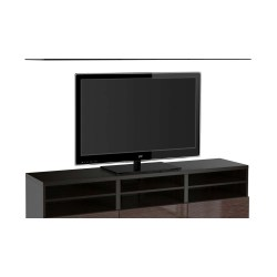 Small Crop Of Ashley Furniture Tv Stands