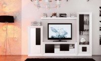 Best 20+ of Living Room Tv Cabinets