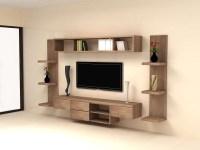 Interior Design For Tv Stand | Psoriasisguru.com