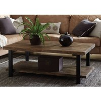 Top 20 of Cheap Coffee Tables With Storage