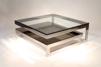 Lift Top Coffee Table Ikea Uk