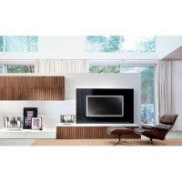 20 Best Modern Tv Cabinets Designs