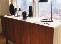 Ikea Credenza. Large Size Of Office Desksewing Table Ikea ...
