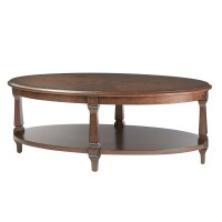 2018 Best of Bombay Coffee Tables