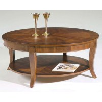 20 Best Collection of Half Circle Coffee Tables