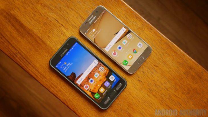 Samsung-Galaxy-S7-Active-vs-Samsung-Galaxy-S7-199-840x473
