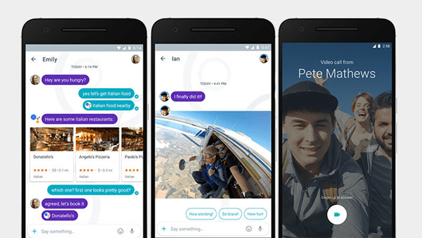 google-allo-and-duo-main