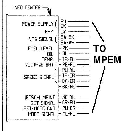 Spx Wiring Diagram Wiring Diagram