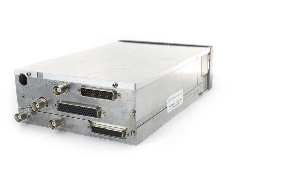 Garmin GNS-430 SEAEROSPACECOM