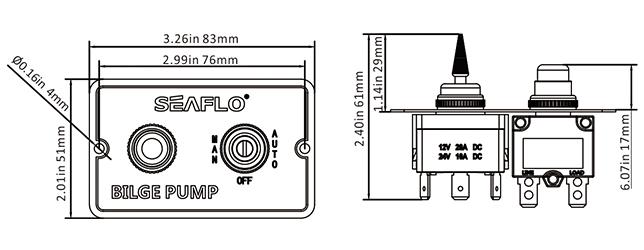 low cost capacitance meter techshop bangladesh techshopbd