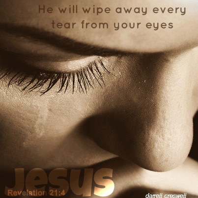 Tear Quotes Wallpaper Our Temporary Torment Seagoville Church Of Christ