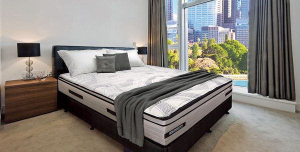 Best Hotel Mattress Suppliers In Malaysia Sealy Asia M