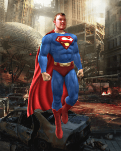 supersean