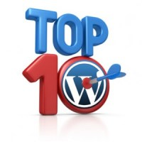 Top-10-Wordpress-Plugins-300x300