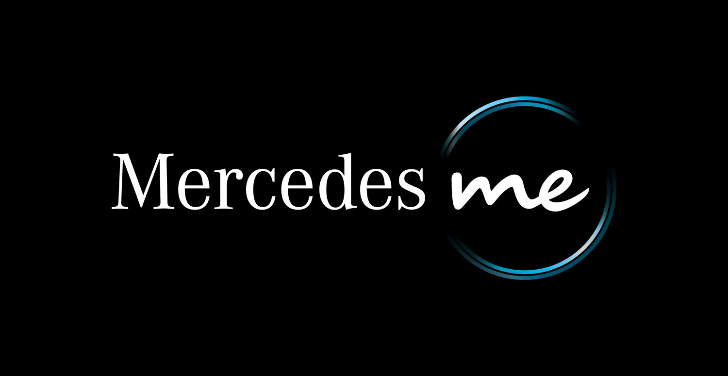 Black And Gold Wallpaper Mercedes Me Is Now Live The Official Website Of Sean Earley