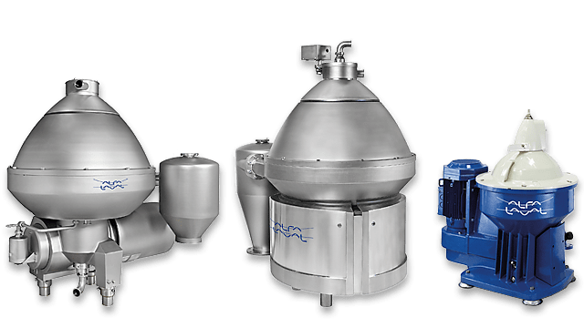centrifugal_separators_groupimage1_640x360