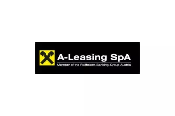 a-leasing spa eng