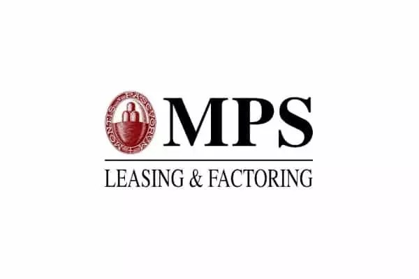 mps eng