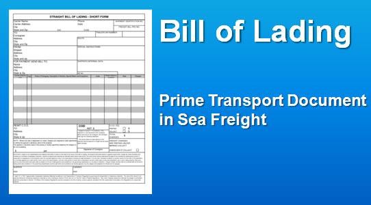 MM International declares itself on lost Blue Maritime bill of