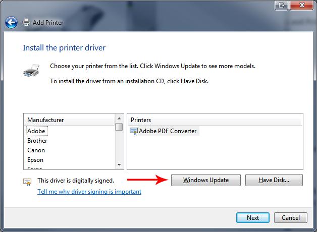 драйвер hp 1018 windows 7 32 bit
