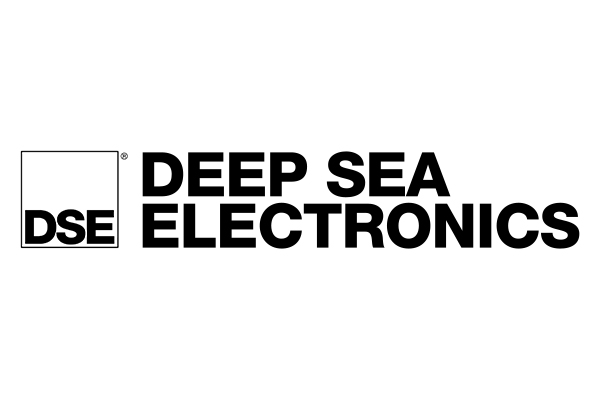 marine electrical electronic services