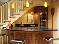 Best Tips for a Basement Bar | SEARCH WAVE