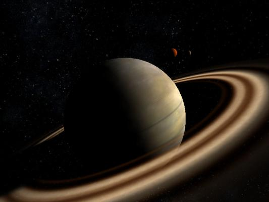 3d Animation Wallpaper For Windows Xp 3d Solar System Screensaver Learn Look At The Solar