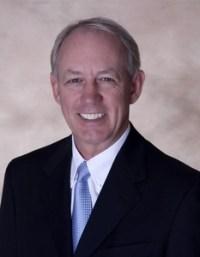 County Property Appraiser: Nassau County Property Appraiser Fl
