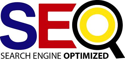 seo logo small
