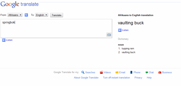 how to say my name is in french google translate ltt
