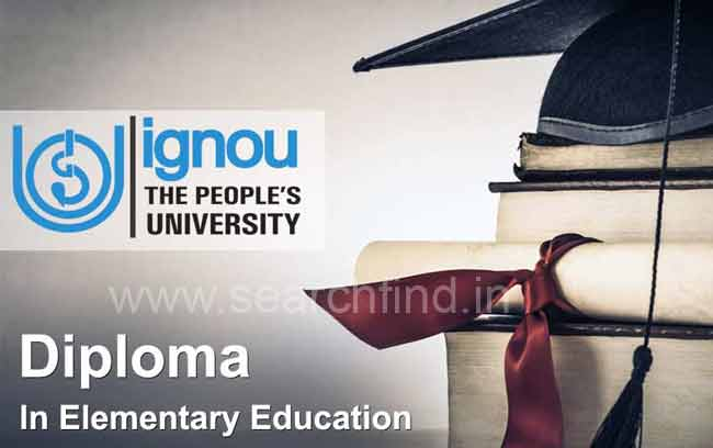 wwwsearchfindin wp-content uploads 2016 10 ignou - the perfect resume objective