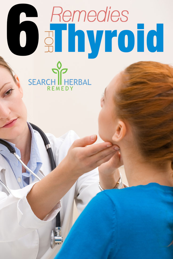 6-remedies-for-thyroid