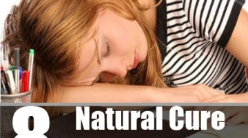 Natural Cure To Narcolepsy
