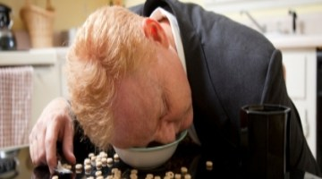 Natural Treatments For Narcolepsy