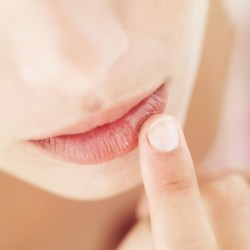 Home Remedies for Chapped Lips