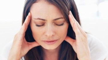 Top 13 Natural Cures For Vertigo